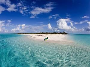 Eleuthera, And, Harbour, Island, Bahamas, Photo, Courtesy