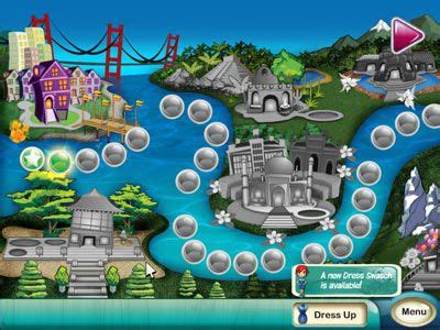 SPA Mania 2 PC Game - Free Download Full Version Gratuit Jeux PC Tlcharger Spa Mania 2 Franais Tlcharger Spa Mania 2 gratuit gratuitement