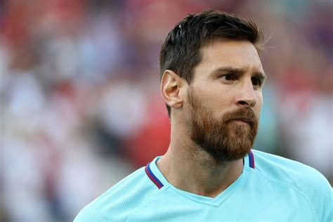 Aug 05, 2021 · lionel messi is leaving barcelona, with the club saying 'financial and structural obstacles' made it impossible to renew his contract. Lionel Messi to New York City FC: Barcelona legend to MLS ...