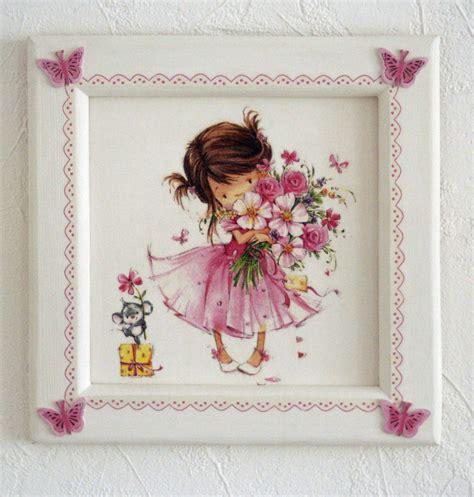 tableau chambre bébé fille davaus tableau pour chambre fille avec des