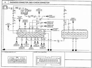 2003 Kia Optima Wiring Diagrams  U2022 Wiring Diagram For Free