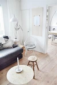 Comment Agrandir Sa Maison Quelques Astuces En Photos Et