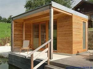 Die besten 17 ideen zu aussensauna auf pinterest sauna for Sauna für garten