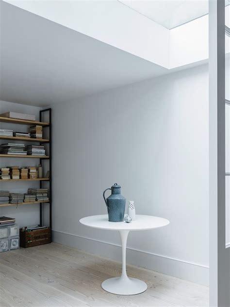 Clean Uncluttered Home Scandinavian Influence by Uncluttered Scandinavian Home With Lots Of Wood In Decor