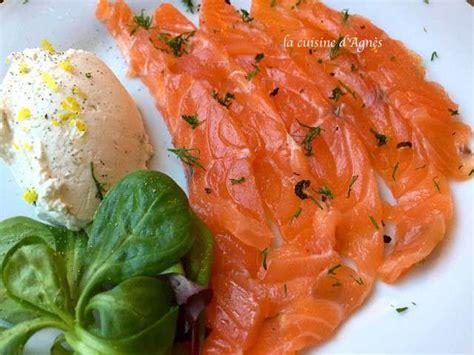 un amour de cuisine chez soulef recettes de repas de fête et saumon