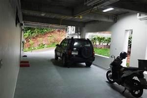 Prix Location Garage : studio appartement dream avec vue sur la baie de chaweng noi dans villa en hauteur ~ Medecine-chirurgie-esthetiques.com Avis de Voitures
