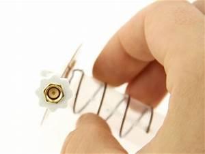 5 8 Lambda Antenne Berechnen : antenne helix 5 8 ghz sma ~ Themetempest.com Abrechnung