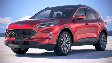 Research the 2021 ford escape with our expert reviews and ratings. Ford Escape 2020