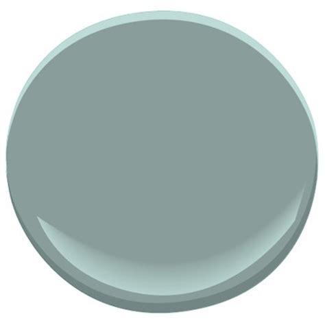 atmospheric af 500 paint benjamin atmospheric
