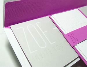 spark impress luxury wedding invitations digby rose With letterpress wedding invitations miami