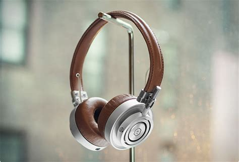master and dynamic master dynamic headphones