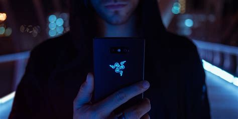 razer phone 2 facing network compatibility issues on verizon fix incoming top whatsup