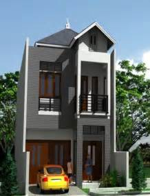 New Small Home Designs by New Home Designs Modern Small Homes