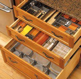 kitchen cabinet undermount drawer slides drawer slides at rockler bearing undermount 7969