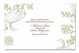 Invitation Templates Custom Invitation Templates Funny Invitation Your Wedding Invitations Will Set The Tone Of Your Wedding And Will Today S Top Featured Wedding Invitation Ideas Are From BeaconLane Unique Wedding Invitation Ideas With Calendar IPunya