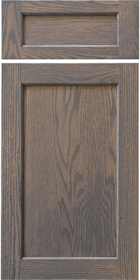 TW10   Plywood Panel   Materials   Cabinet Doors & Drawer