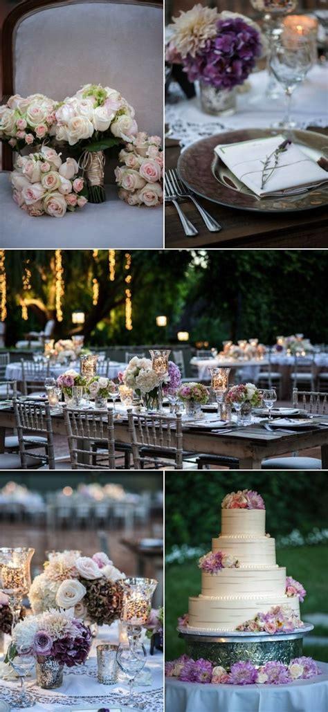 backyard wedding reception ideas backyard ideas