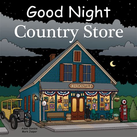 Good Night Country Store  Good Night Books. Friday Lent Quotes. Relationship Quotes For Him Tumblr. Trust Quotes Oscar Wilde. Quotes About Moving On Someone. Boyfriend Relationship Quotes Tumblr. Tattoo Quotes Martin Luther King. Instagram Engagement Quotes. Tumblr Quotes Badass