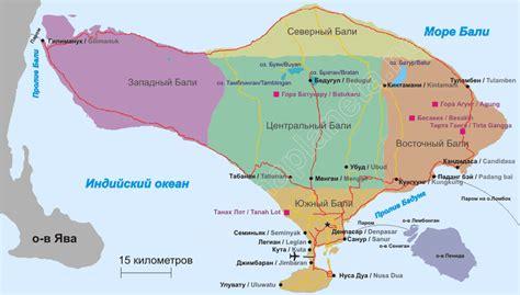 bali indoneziya obshchaya informatsiya pogoda sezony vremya