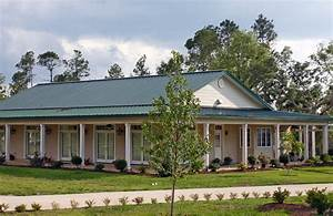 21 best photo of all steel homes ideas kelsey bass ranch With all metal homes