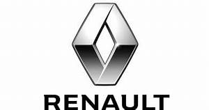 Logo Renault 2017 : 2017 opel insignia zellikler ve fiyat listesi araba fiyat 2017 2018 2019 model arabalar ~ Medecine-chirurgie-esthetiques.com Avis de Voitures