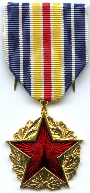 medaille des blesses de guerre wikipedia