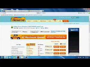 Force Download Youtube : download delta force xtreme 2 pc youtube ~ Medecine-chirurgie-esthetiques.com Avis de Voitures