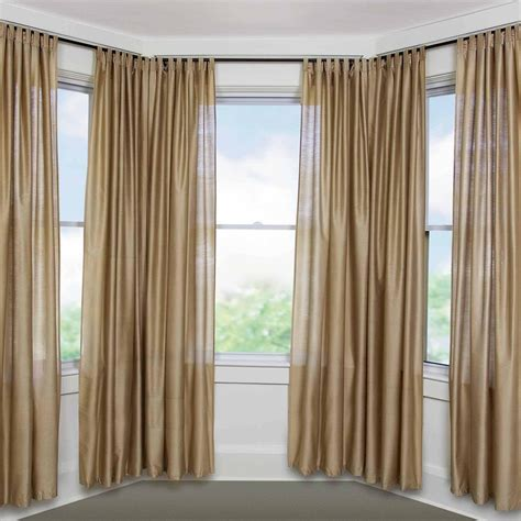 100 smith noble curtains smith and noble fabulous