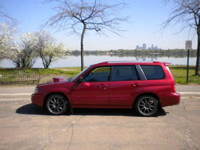 2005 subaru forester slammed the subaru forester thread non ski gabber newschoolers com
