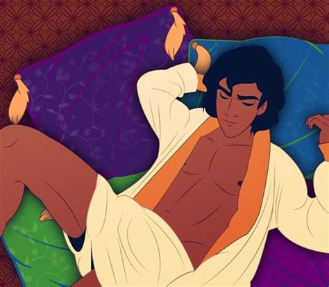 Film Drunkies — Aladdin: the Drinking Game (1992)