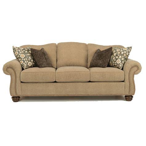 flexsteel bexley leather sofa price bexley fenton home furnishings