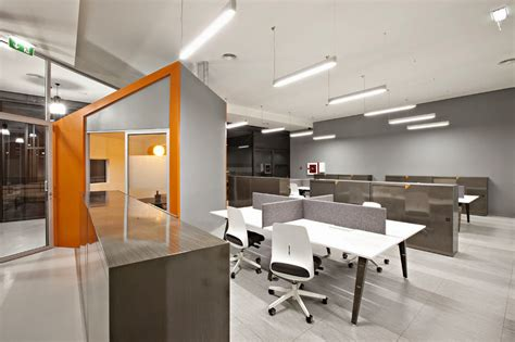 Coworking Design Dos and Dont's