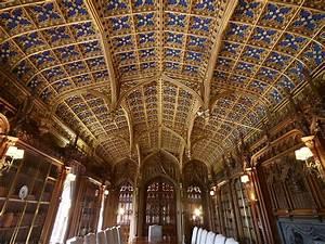 Gallery Scottish Decorators Federation