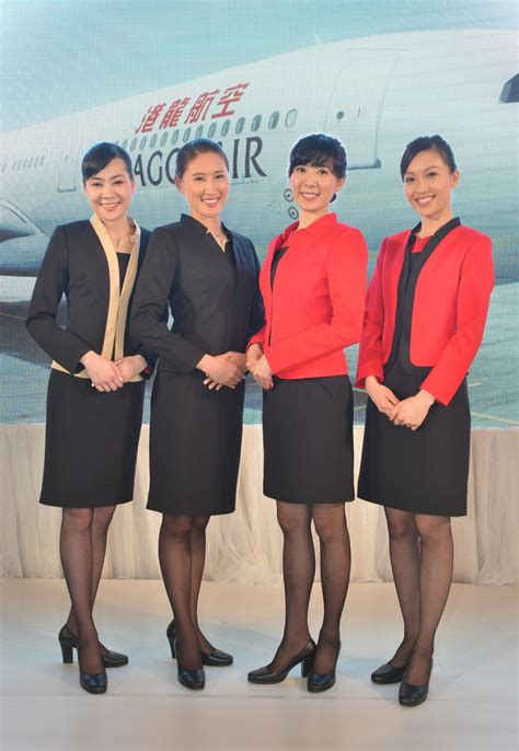 cabin attendants 841 best cabin crew images on