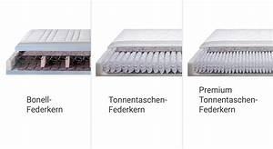Matratzen Für über 130 Kg : bettkasten boxspringbett modern bis 130 kg belastbar highgate ~ Buech-reservation.com Haus und Dekorationen