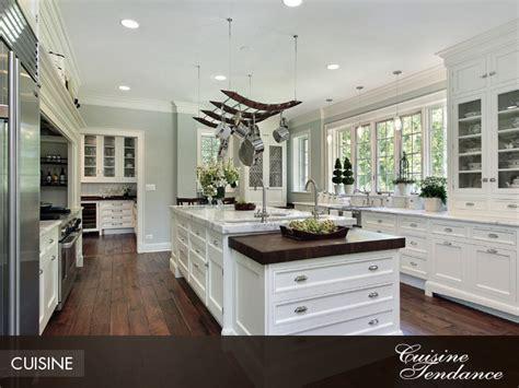 armoir de cuisine cuisine tendance armoire cuisine salle de bain