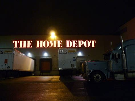 home depot bed stuy the home depot 171 file magazine
