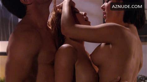 Lana Tailor Nude Aznude