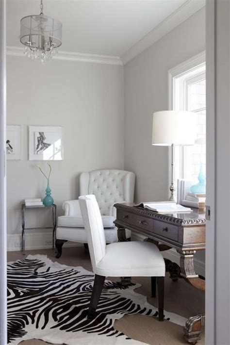 1000 images about silver gray wall colors on