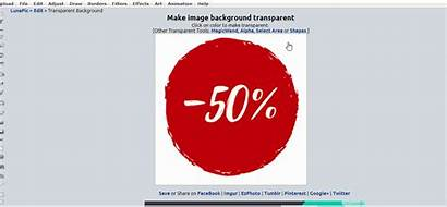Label App Transparent Secomapp