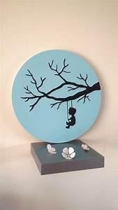 Arbre A Empreinte : 101 best loisirs creatifs images on pinterest origami wall decor and baby cards ~ Preciouscoupons.com Idées de Décoration