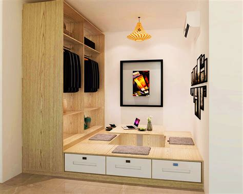 Bedroom Cabinet Design Malaysia by Kitchen Cabinet Renovation Services Malaysia