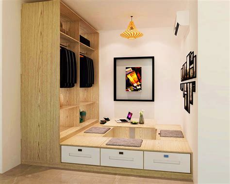 Tatami Is So Good, Try It !   Kitchen Cabinets Design