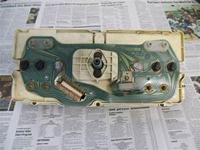 1979 F150 Dash Wiring