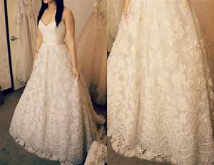 saks wedding dresses cheap wedding dresses With saks wedding dresses