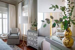 Baton, Rouge, Louisiana, Interior, Design, Portfolio