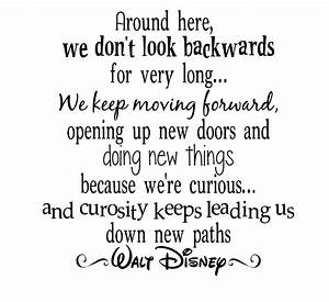 Moving Quotes: Amazing Moving On Quotes