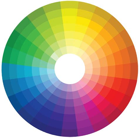 home interiors colors choosing colors interior painting color wheel ct
