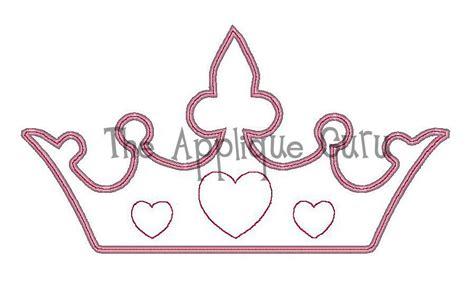 princess crown template princess tiara template cake ideas and designs