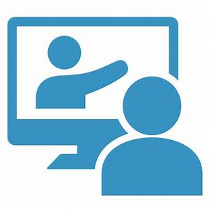 Mercia Group Ltd: New UK GAAP, FRS102 – Courses, client ...